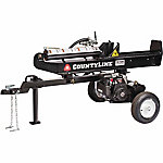 Huskee® 28-ton Log Splitter