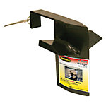 SpeeCo Slip-On 4-Way Wedge for Huskee® 35 Ton Log Splitter
