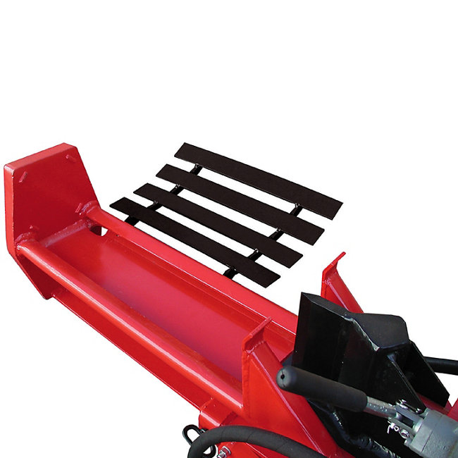 Log Splitter Accessories - Tractor Supply Co.