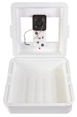 LITTLE GIANT® STILL-AIR INCUBATOR