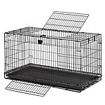 MidWest® Homes for Pets Wabbitat, 37 in. W