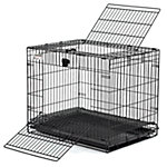 MidWest® Homes for Pets Wabbitat, 25 in. W