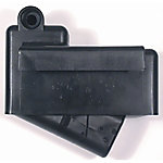 Rubbermaid® Stock Tank Float Valve