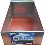 Advantek™ Nesting Box, 10-1/4 in. x 18-1/2 in. x 9 in.