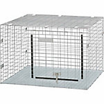 Home Rig House™ Rabbit Cage, 30 in. x 30 in.