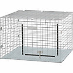 Advantek Rabbit Cage, 30 in. x 36 in.