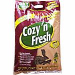 Cozy' N Fresh™ Natural Pine Pellets, 20 lb.