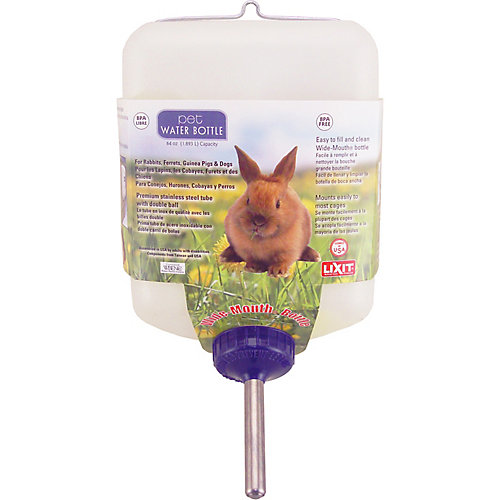 Small animal feeders and waterers - Tractor Supply Co.