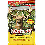 Evolved Habitats WinterPz Peas & Oat Bonus Mix, 10 lb.