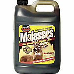 Evolved Habitats Molasses, 1 gal.