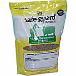 Safe-Guard® Medicated Dewormer For Beef & Dairy Cattle 0.5%, 5 lb.