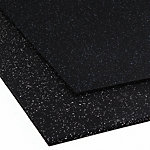 Tractor Supply Rubber Horse Stall Mat 4 Ft X 6 Ft Customer