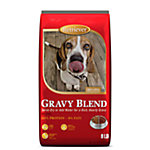 Retriever® Gravy Blend Dog Food, 8 lb.