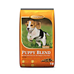 Retriever® Puppy Blend Dog Food, 6 lb. Bag