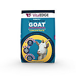 IVESCO Goat Dewormer Concentrate, 1 lbs.