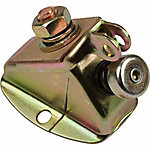Tisco Starter Switch, 1925781