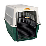 Retriever® Junior Plastic Kennel, 14 in. H