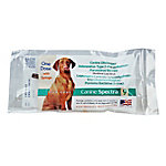 Peak Marketing Canine Spectra 7 with Syringe, 1 Booster Dose