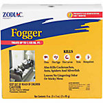 Zodiac Fogger, Pack of 3
