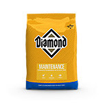 Diamond Maintenance Formula for Adult Dogs, 40 lb. Bag