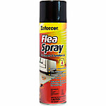 Enforcer® Flea Spray For Carpets & Furniture, 14 oz.