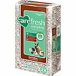 CareFRESH Complete Natural Pet Bedding, 30 L
