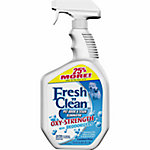 Fresh'n Clean® Oxy-Strength Pet Odor and Stain Eliminator Spray, 40 oz.