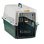 Retriever® Plastic Pet Carrier, Medium