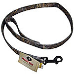 Remington® 1 in. x 4 ft. Double Ply Lead, Duck Blind