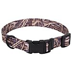 Remington® 3/4 in. Adjustable Nylon Collar, Mossy Oak®