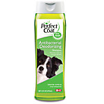 Perfect Coat® Antibacterial Deodorizing Shampoo, 16 fl. oz.