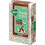 CareFRESH® Natural Pet Bedding, 14 L
