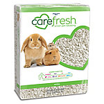 CareFRESH® Ultra™ White Pet Bedding, 50 L