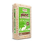 Premier Pet™ Pine Bedding, 2,500 cu. in.