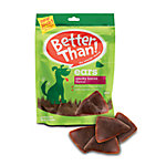 Better Than Ears, Smoky Bacon, Pack of 36