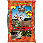 Antler King Red Zone, 20 lb., 1/2 acre