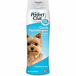 Perfect Coat® Gentle Hypoallergenic Shampoo, 16 fl. oz.