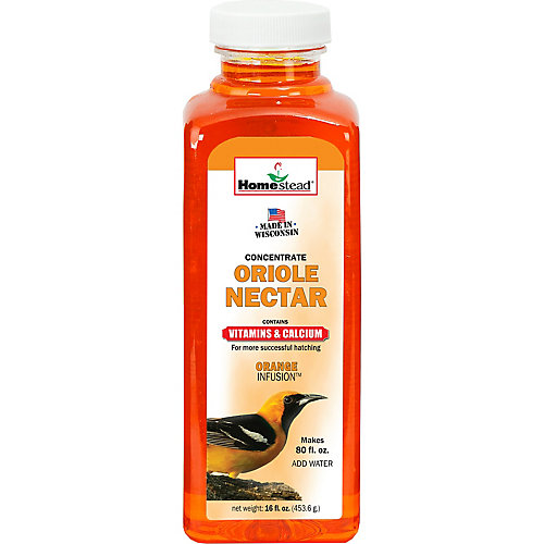 Oriole - Tractor Supply Co.