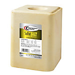 American Stockman Sulfur Salt Block, 50 lb.