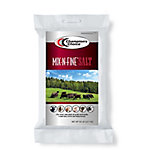 Champion's Choice Mix-n-Fine Salt, 50 lb.