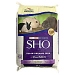 Select Series™ SHO Formula Rabbit Food, 50 lb.