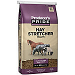 Producer's Pride® HayStretcher, 50 lbs.