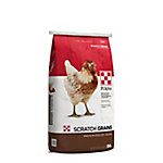 Purina® Scratch Grains SunFresh® Recipe, 50 lb.