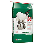 Purina® Rabbit Chow™ Complete Natural AdvantEdge™ Rabbit Food, 50 lb.