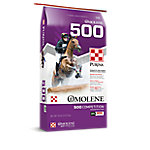 Purina® Omolene #500® Horse Feed