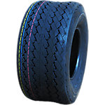 Hi-Run WD1052 18 x 8.50-8 in. 4 Ply Replacement Tire