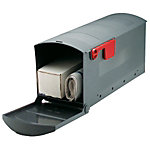 Rubbermaid® Original Curbside Mailbox