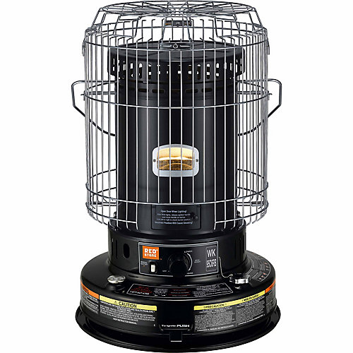 Space Heaters - Tractor Supply Co.