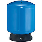 CountyLine® Pre-Charged Pressure Tank, 85 gal. Actual Capacity