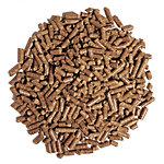 Wood Fuel Pellets, 40 lb.